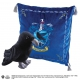 Noble collection Harry Potter: Ravenclaw House Mascot Plush and Cushion