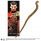 Noble collection Harry Potter: Victor Krum PVC Wand