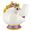 Disney: Beauty and the Beast - Mrs Potts Tea Pot