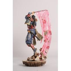 SoulCalibur VI Estatua PVC 1/8 Mitsurugi 33 cm
