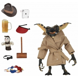 Neca Gremlins Ultimate Action Figure Flasher Gremlin 15 cm