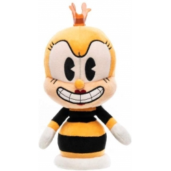 Funko Plush Cuphead Rumor Honeybottoms 19cm