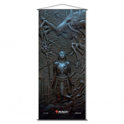 Wall Scroll Theros Beyond Death: Elspeth's Nightmare 40,5cm x