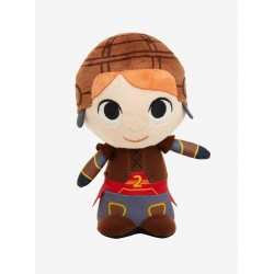 Funko Super Cute Plushies Ron Weasley (Quiditch) 16cm