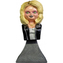 Horror Bride of Chucky: Tiffany Mini Bust