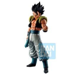 Dragon Ball Super Ichibansho PVC Statue Gogeta (Extreme Saiyan)