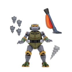 TMNT Teenage Mutant Ninja Turtles Ultimate Action Figure
