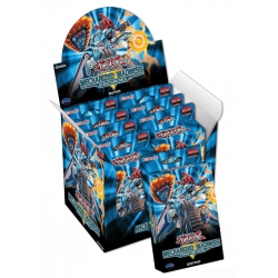 Yu-Gi-Oh! TCG Structure Deck Mechanized Madness