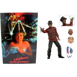 Neca A Nightmare on Elm Street: 30th Anniversary Ultimate