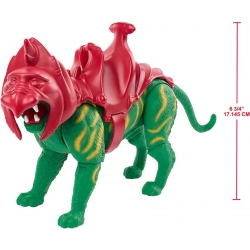 Masters of the Universe Origins Action Figure 2020 Battle Cat