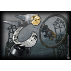 Noble collection Harry Potter - The Golden Snitch