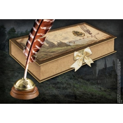 Noble collection Harry Potter: Hogwarts Writing Quill