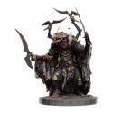 The Dark Crystal: Age of Resistance Statue 1/6 SkekTek The