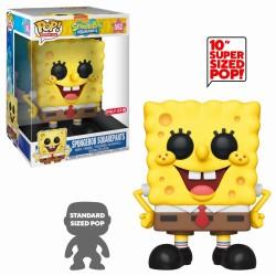 Funko Pop! Spongebob Squarepants - 10 inch (25cm)
