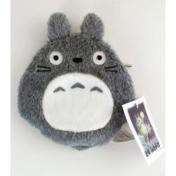 My Neighbor Totoro Plush Coin Purse Totoro 12 cm