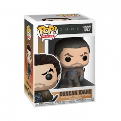 Funko Pop! Movies: Dune - Duncan Idaho