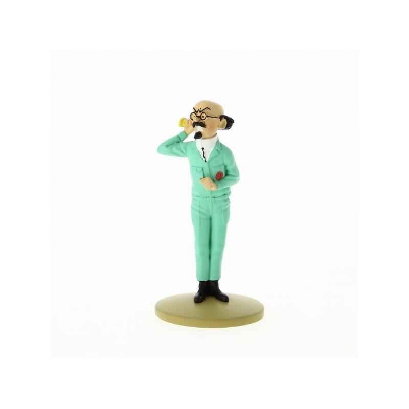 Professor Zonnebloem 12cm