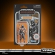 Star Wars The Mandalorian Vintage Collection Carbonized Action