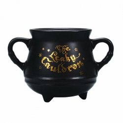 Harry Potter: Leaky Cauldron Mug Ceramic