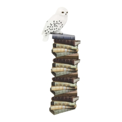 Harry Potter: Hedwig Bookmark
