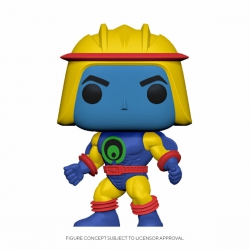 Funko Pop! Masters of the Universe: Sy Klone