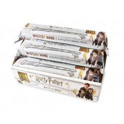 Harry Potter Mystery Wand (1 stuks - 1 piece)