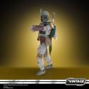 Star Wars Episode VI Vintage Collection Action Figure 2021 Boba
