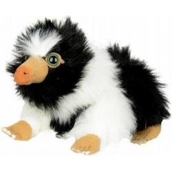 Fantastic Beasts Baby Niffler Plush Zwart/Wit 15 cm (1 stuk)