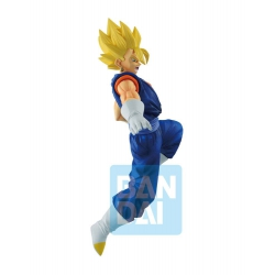 Dragon Ball Z Dokkan Battle: Super Vegito Ichibansho Figure