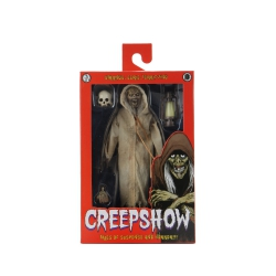 Neca A Nightmare on Elm Street: 30th Anniversary Ultimate Freddy 7 inch Action