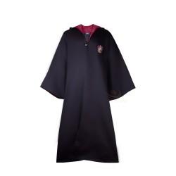 Harry Potter Wizard Robe Gryffindor M