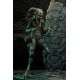 Guillermo del Toro Signature Collection Action Figure Old Faun
