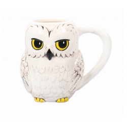 Harry Potter: Hedwig Mini Mug