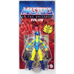 Masters of the Universe Origins Action Figure 2020 Evil-Lyn 14