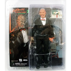 A Nightmare on Elm Street 3 (Dream Warriors) - Tuxedo Freddy