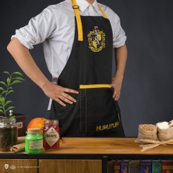 Harry Potter Hufflepuff Schort