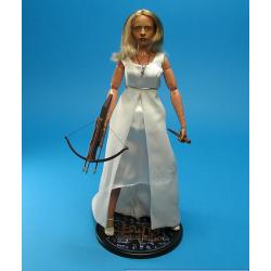 Buffy the Vampireslayer 12inch (30cm) Buffy Prophecy