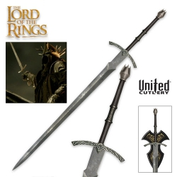 United Cutlery Lord of the Rings: Sword of the Witch-King