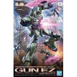 Gundam Model Kit HaroPla : Harofitter