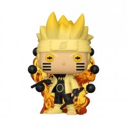 Funko Pop! Anime: Naruto - Naruto Six Path Sage