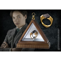 Harry Potter: The Horcrux Ring Size 10