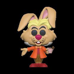 Funko Pop! Disney: Alice in Wonderland: March Hare