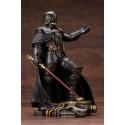 Star Wars: Darth Vader Industrial Empire ARTFX PVC Statue 31 cm