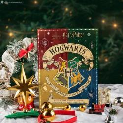 Harry Potter: Advent Calendar 2021