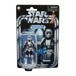 Star Wars Vintage Collection Gaming Greats Action Figure 2021