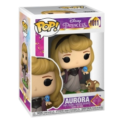 Funko Pop! Disney: Ultimate Princess Aurora