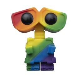Funko Pop! Pride: Wall-E