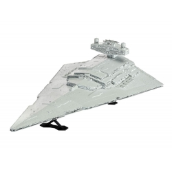 Star Wars Model Kit 1/2700 Imperial Star Destroyer 60 cm