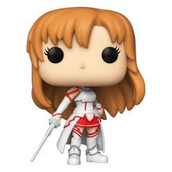 Funko Pop! Anime: Sword Art Online - Asuna