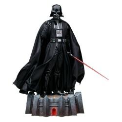 Sideshow Star Wars Premium Format Statue Darth Vader 63 cm